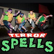 Terror Spells