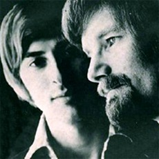 Zager & Evans Discography