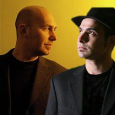 Loopa Scava Meets Cayetano