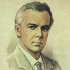 Béla Bartók Music Discography