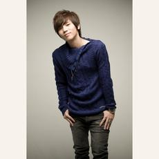 K.Will Discography