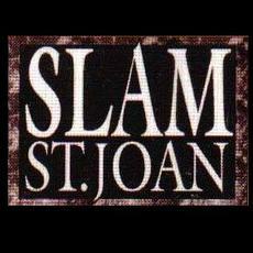 Slam St. Joan