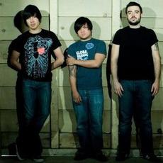 Tokyo Rose Discography