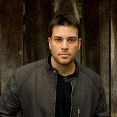 Jonny Diaz Music Discography