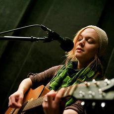 Lydia Loveless Music Discography