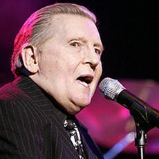 Jerry Lee Lewis Music Discography