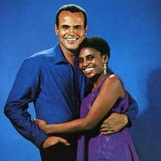 Harry Belafonte & Miriam Makeba-Odetta