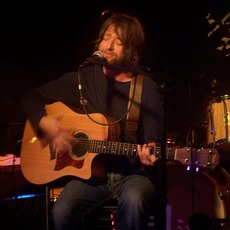King Creosote Discography