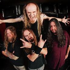 Strapping Young Lad Music Discography