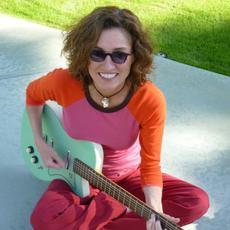 Kelley Ryan