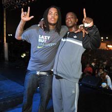 Gucci Mane & Waka Flocka Flame