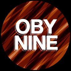 Oby Nine