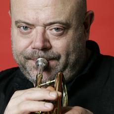 Jean-Loup Longnon