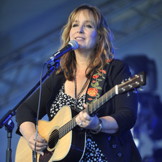 Gretchen Peters Discography