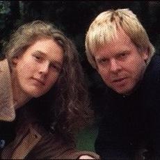 Rick Wakeman & Adam Wakeman