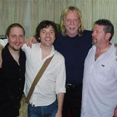 Rick Wakeman & The New English Rock Ensemble
