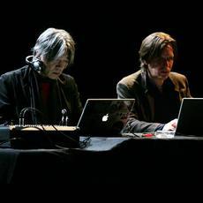 Fennesz & Sakamoto