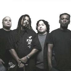 O Rappa Discography