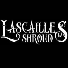 Lascaille's Shroud
