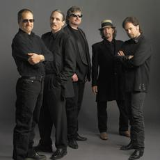 Restless Heart Discography