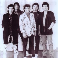 Greg Kihn Band