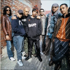 Asian Dub Foundation Discography