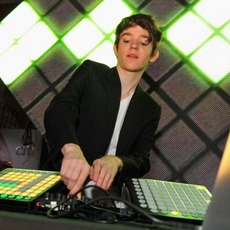 Madeon Music Discography