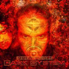 Dark System
