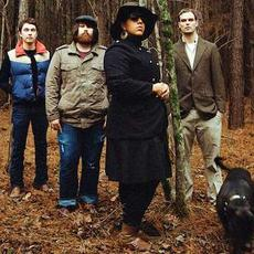 Alabama Shakes Music Discography