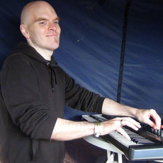 Airwave Music Discography