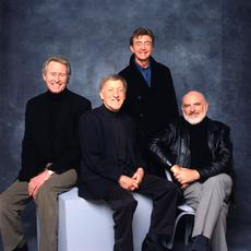 The Chieftains Discography