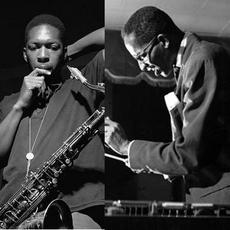 Milt Jackson & John Coltrane