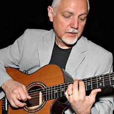 Phil Keaggy Discography