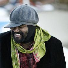 Gregory Porter Music Discography