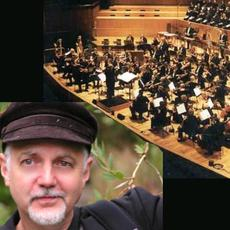 Phil Keaggy With The London Festival Orchestra