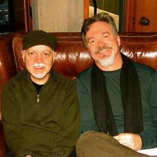 Phil Keaggy, Jeff Johnson