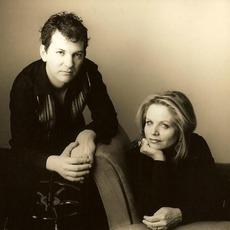 Brad Mehldau & Renée Fleming