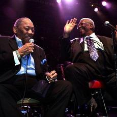 Bobby Bland & B.B. King
