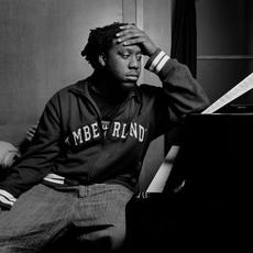 Robert Glasper Music Discography