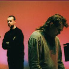 Steve Roach & Vidna Obmana