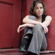 Meg Hutchinson