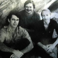 Steve Roach, Kevin Braheny & Richard Burmer