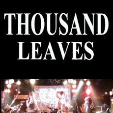 Thousand Leaves Music Discography