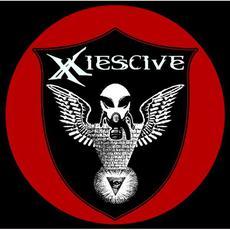 Xiescive