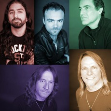 Flying Colors Music Discography