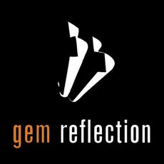 Gem Reflection