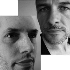 John Hudak & Stephan Mathieu