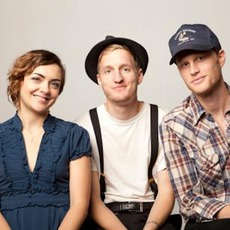 The Lumineers Music Discography