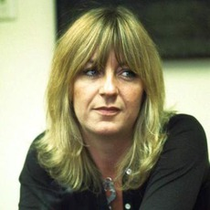 Christine Perfect