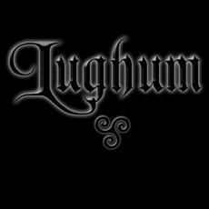 Lughum
